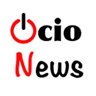 Muy pronto llega OcioNews en 4 Minutos