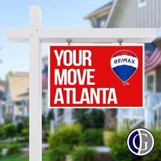Your Move Atlanta