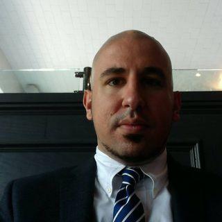 Muhammed Elgammal