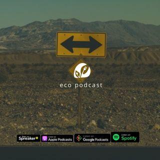 Ep. 06 | Ecopodcast - Come scegliere i prodotti?