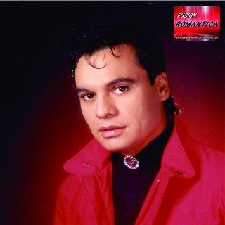 Juan Gabriel 29 Ago