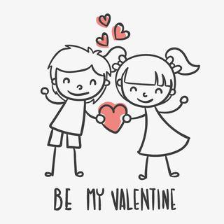 Farsi prendere bene San Valentino