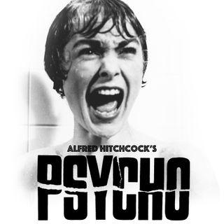 Episode 394: Psycho (1960)