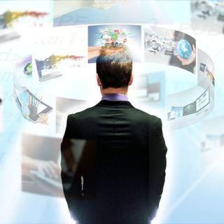 Episódio 1 - 5 passos para abrir um negócio