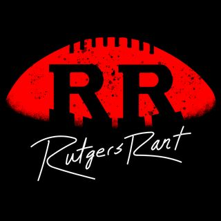 Now Rutgers has a real QB competition. Will McLane Carter beat out Artur Sitkowski?