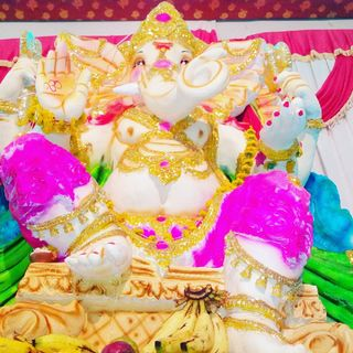 Ganesh Song 208