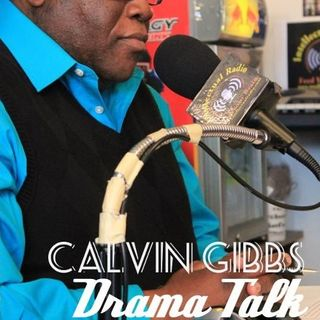 D.R.A.M.A. TalkRadio