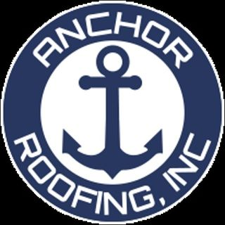 Anchor Roofing Inc.
