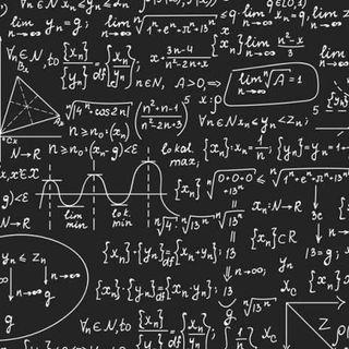 Pitagora, breve biografia e prime nozioni. Puntata 5. Audiocorso Matematica per tutti (facile) Gratis