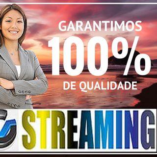 Venda De STREAMING (Tenha TV/RÁDIO) ao VIVO 24hs