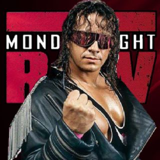 Monday Night War - Episode 4