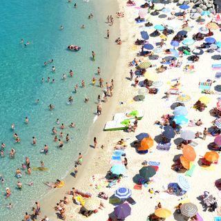 Vacanze estive in Calabria, le più convenienti nel sud Italia