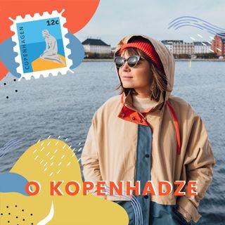 O Kopenhadze