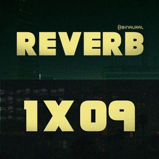 1x09 - Richard Royuela (Rockzone)
