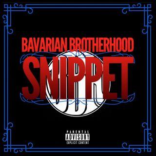 B.B.H. - Snippet