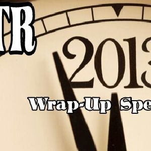 CTR Presents- 2013 Wrap Up