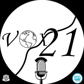 VOX 21