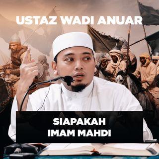 Siapakah Imam Mahdi
