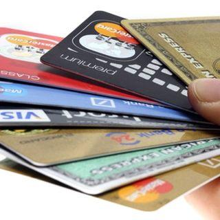Folge 39: Kreditkarten Im Online Casino – wie funktioniert das?