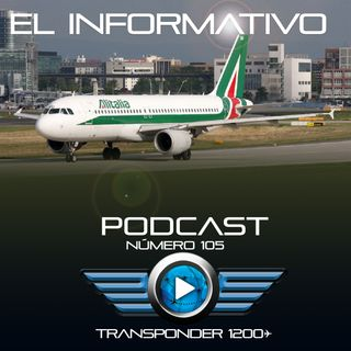 Resumen Informativo 16   octubre   2021 – Podcast 105