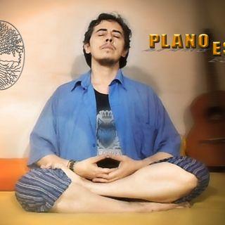 Episodio IX: Meditación, Viaje Astral, plano espejo.