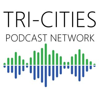 tricities.fm