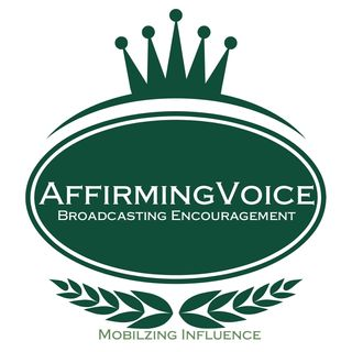 The AffirmingVoice Network
