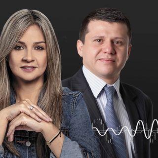Dejen hablar al Ñoño: La columna de Vicky Dávila