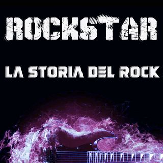 Il Rock in due ore