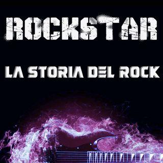 Il Rock in due ore