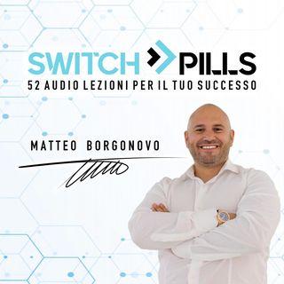 Matteo Borgonovo