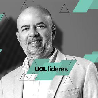 Lupercio F. de Moraes (Rochinha Sorvetes): CLT ficou velha e não cabe mais