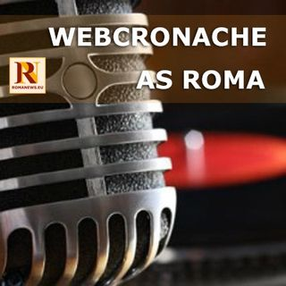 Roma-Frosinone 3-1. Gol Pjanic