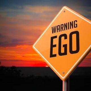 """7_""""Superar el Ego"""""""