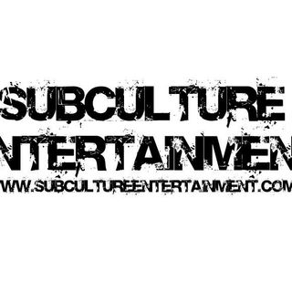 Subculture Entertainment