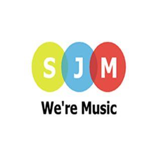 SJM FM Non Stop