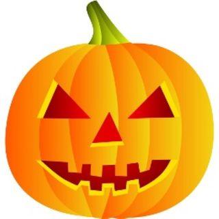 I protestanti odiano Halloween perché è una festa cattolica