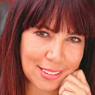 Le creo a Claudia: la columna de María Jimena Duzán