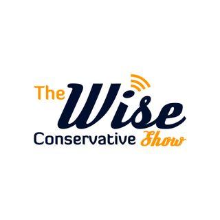 Episode Four - Iowa & the Primaries