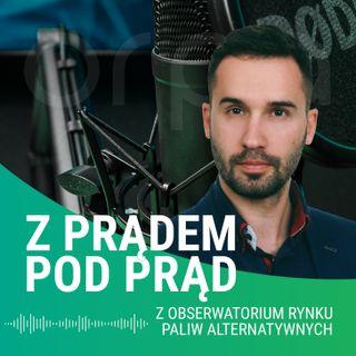 Rozmowa z Michałem Knitterem, wiceprezesem zarządu i współzałożycielem Carsmile.pl.
