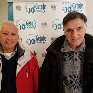 Nace la Coordinadora de Getafe en Defensa del Sistema Público de Pensiones