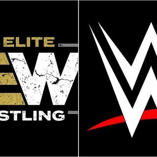 Why Do WWE Fans Want AEW To Fail?