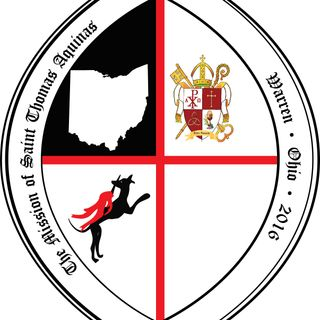 St Thomas Aquinas Radio