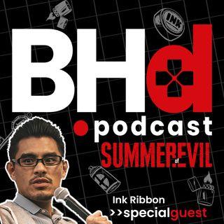 History of Resident Evil with Alex Aniel 'CVXFREAK' | Summer of Evil 2020