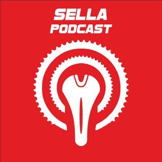 Sella | Bisiklet Podcast | Ep 17 | La Vuelta 2020 Degerlendirmesi