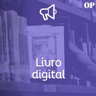 #37 - Livro digital