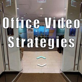 Office Video Strategies