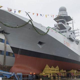 """Vendita di due fregate all'Egitto, i Regeni: """"traditi"""". Polemiche nella maggioranza"""