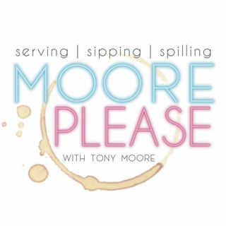 Moore, Please