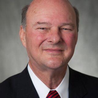 State Representative John Raney on The Infomaniacs